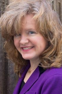 Danielle Collins, Primavera, Nonprofits, Coaching, Consulting
