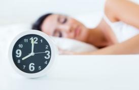 Sleep Benefits, Preventing Burnout, Nonprofit, Primavera, Coaching